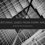Nurturing Leads from Every Angle