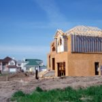 Building a House, Building a Marketing Campaign