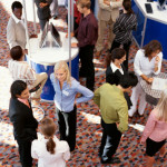 Don't Pass Up Trade Show Marketing