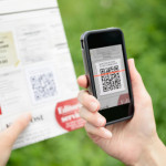 The Power of a Well-Placed QR Code
