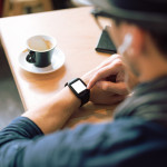 Wearable Devices: A New Frontier in Marketing Opportunity