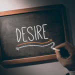 How to Create and Amplify Desire in Your Marketing Materials