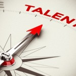 Attracting Top Talent to Keep a Competitive Edge