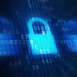 Data Security Factors Your Business Needs To Prepare For