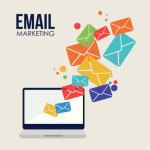 Email Marketing: Is it Right for Your Small Business?