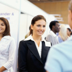 4 Tips For Trade Show Success