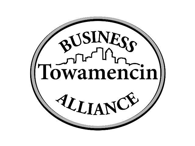 Towamencin Business Alliance