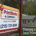 Choosing a Local Printer