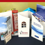 Brochures: An Incredibly Effective Marketing Tool