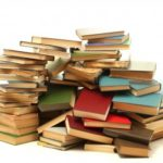 PrintWorks Book Drive Supporting Laurel Loft Nets 307 Books!