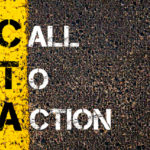 How to Use a Clear Call to Action to Convert Customers