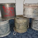 5 Buckets that Help Your Marketing