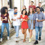 Build Connections with Generation Z