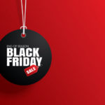 5 Simple Marketing Strategies for the 2020 Holiday Season