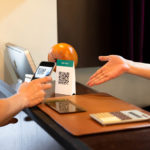 QR Codes in a Pandemic World: What They Can Do for You