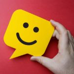 Top Customer Loyalty Factors: How Do You Stack Up?